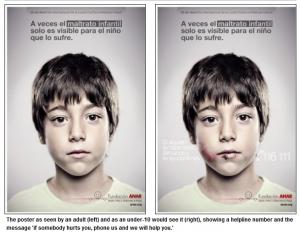 Child-abuse-ad